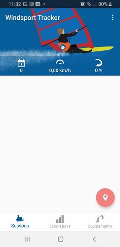 Screenshot_20200701-113230_Windsport Tracker