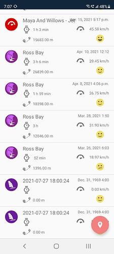 Screenshot_20210727-190714_Windsport Tracker