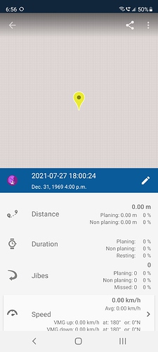 Screenshot_20210727-185649_Windsport Tracker